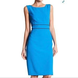 NWT Kasper Dress